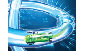 Speed Tubes