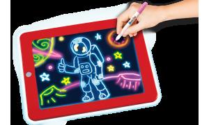 Tablet Magic Pad