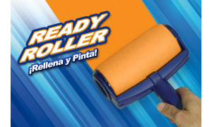 Ready Roller
