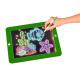 Tablet Magic Pad Mega
