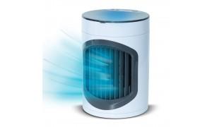 Torre de Refrigeración