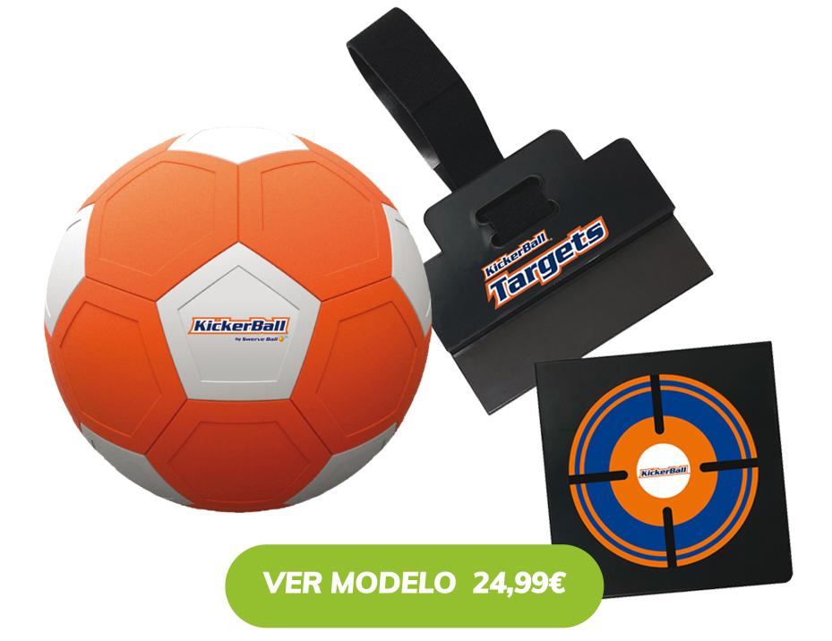 KickerBall Target.jpg