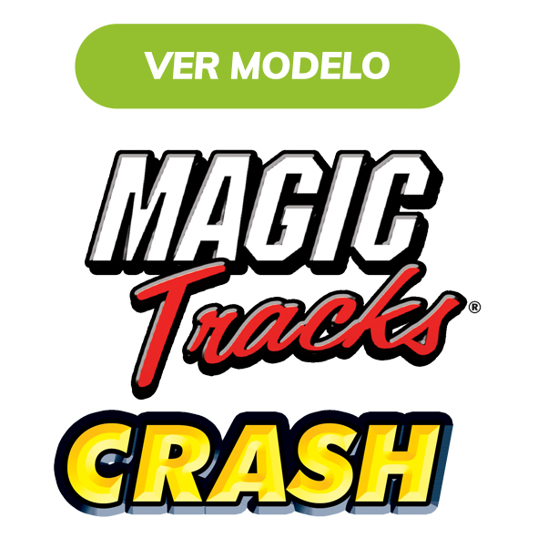 MT modelo Crash.jpg