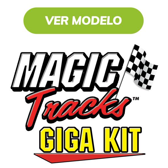 MT modelo GigaKit.jpg