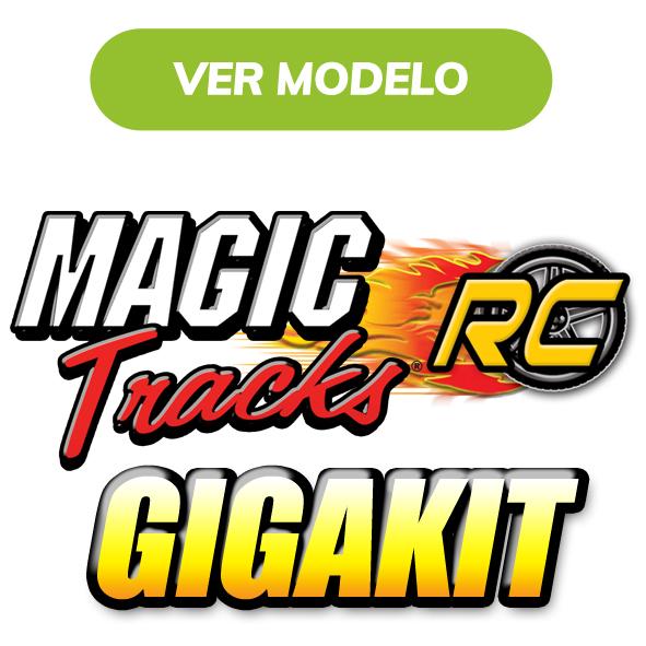 MT modelo RC-GIGA