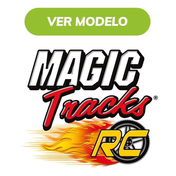 MT modelo RC