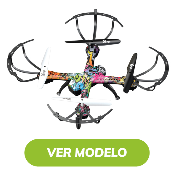 MT modelo Crash.jpg