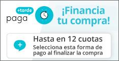 banner LOT 234x120 FINANCIA TU COMPRA